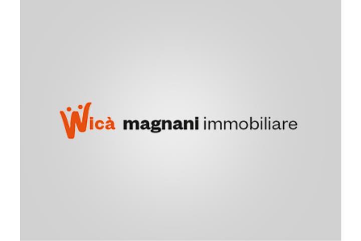 Lavanderia Bagno Di Romagna : Attivita ristorazione pizzeria discoteca con immobile residenziale